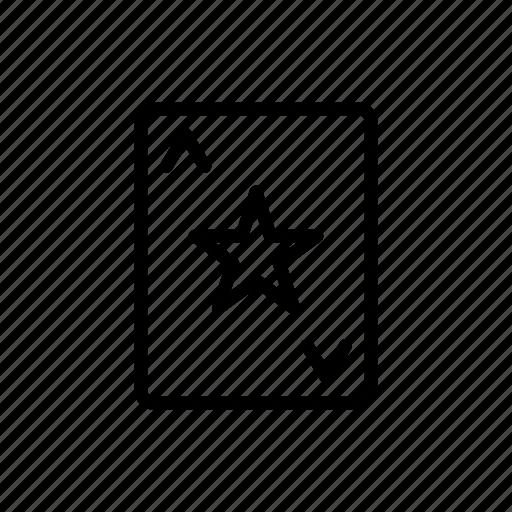 casino, club, game, play, playingcard icon