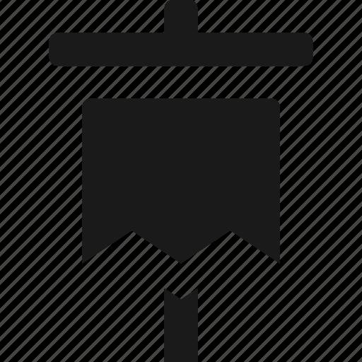 armor, clan, flag, game ui icon