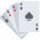 cards, casino, fun, game, party