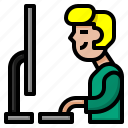 developer, freelance, game, jobs, programming, ui