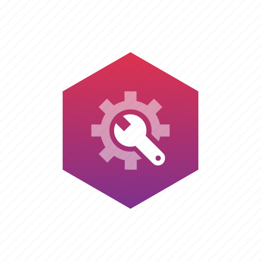 .svg, options, setting, settings, tool icon
