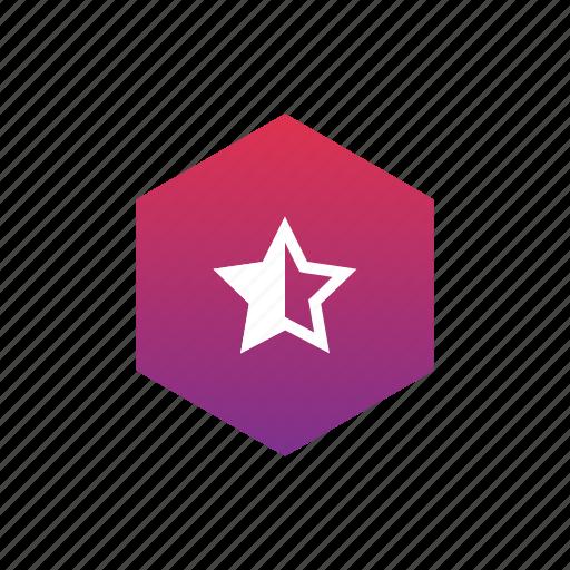 .svg, favorite, like, star icon