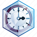 time stops, time, clock, .png, prop, frozen