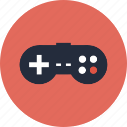 console, control, controller, design, game, gamepad, gameplay, gaming, pad, play, player, playing, start icon