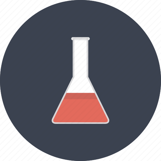 design, elexir, flask, game, gaming, health, item, lab, laboratory, medicine, play, potion, science, test icon
