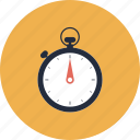 clock, count, counter, design, game, gaming, play, sport, start, time, timer, watch icon