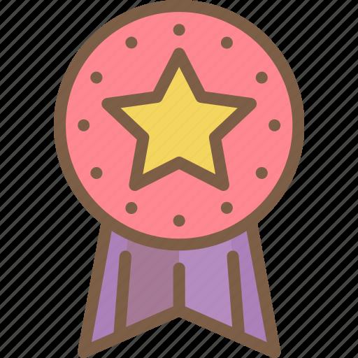 element, game, reward icon