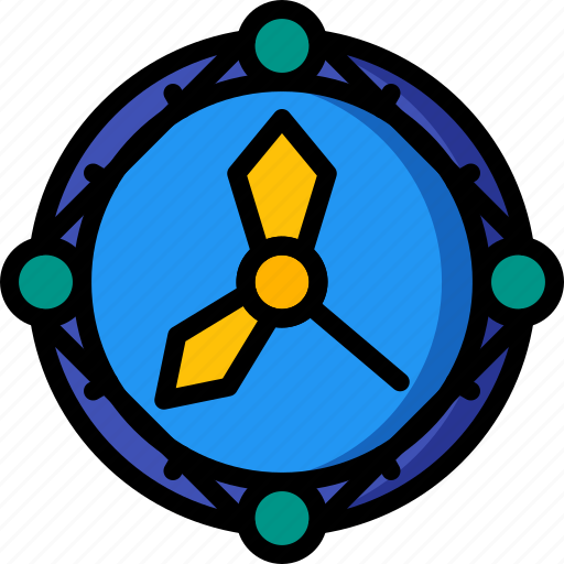 clock, element, game icon
