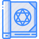book, element, game icon