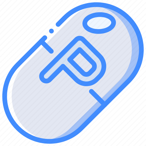 element, game, pill, power icon