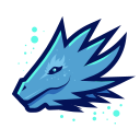avatar, character, dragon, game, ice, series, thrones icon