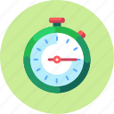 clock, limit, stopwatch, timer icon