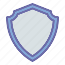 defense, game, protection, safety, security, shield icon