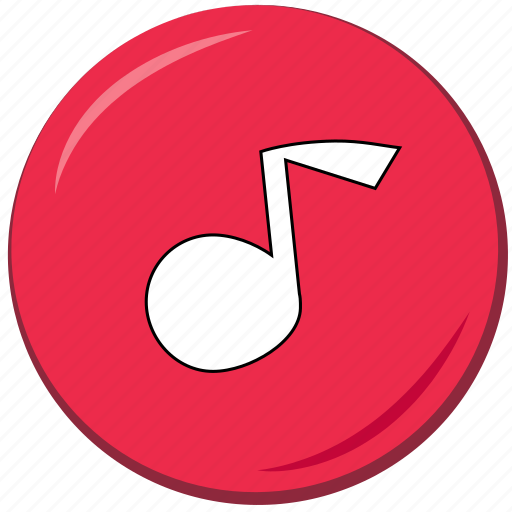 clip, game, music, song, sound, soundtrack, ui icon