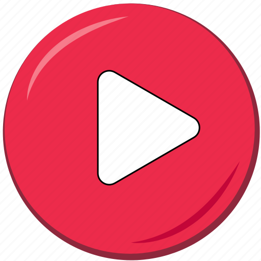 android game button, go, play, start, start play game, ui icon