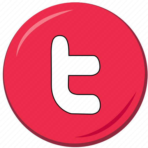 about, contact us on twitter, interface, social media, twitter, ui icon