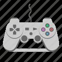 controller, fun, gamepad, games, joystick, playstation, videogame