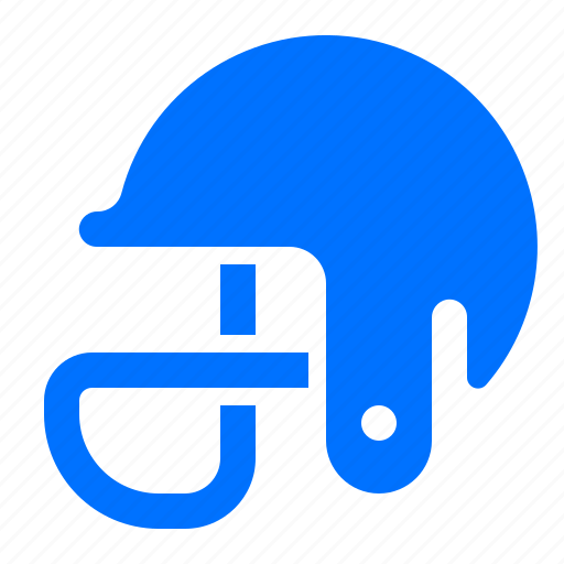 Baseball, football, helmet, sport icon - Download on Iconfinder