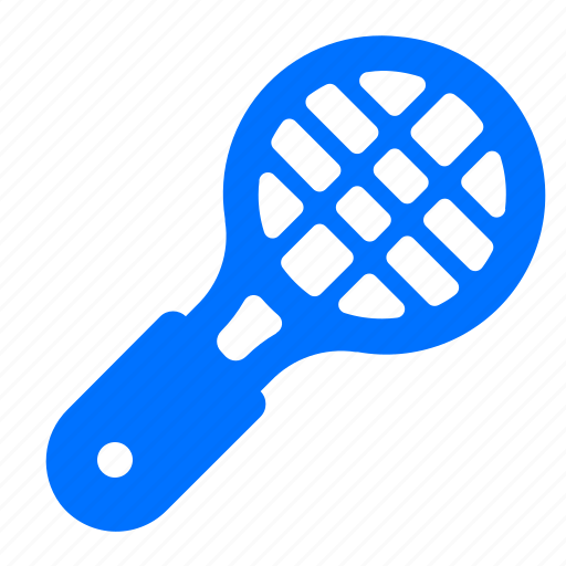 badminton, racket, sport, tennis icon