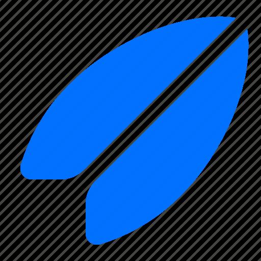 sport, surfboard, surfing icon