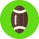 america, american, ball, football, play, sport, sports icon