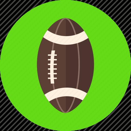 america, american, ball, football, play, sport, sports icon