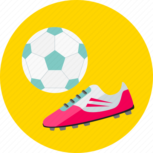 ball, football, play, soccer, sport, sports, training icon