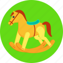 horse, animal, animals, baby, pony, riding, toy