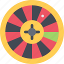 casino, game, gamer, games, lottery, roulette, video icon