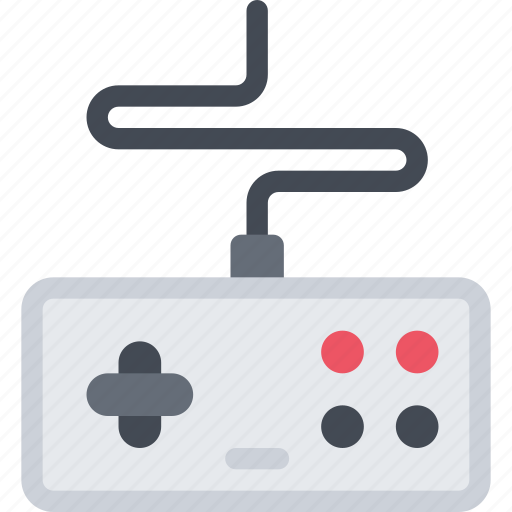 dandy, game, gamepad, gamer, games, lottery, video icon