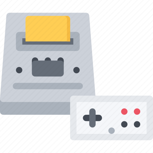 dendy, game, gamer, games, lottery, video icon