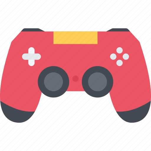 game, gamepad, gamer, games, lottery, playstation, video icon