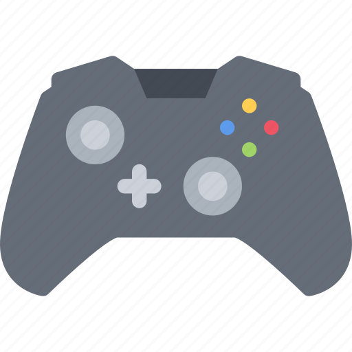 game, gamepad, gamer, games, lottery, video, xbox icon