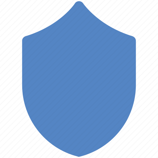game, prtection, security, shield icon icon