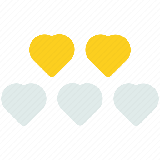 game, heart, life left, lives, mana, power, video icon icon