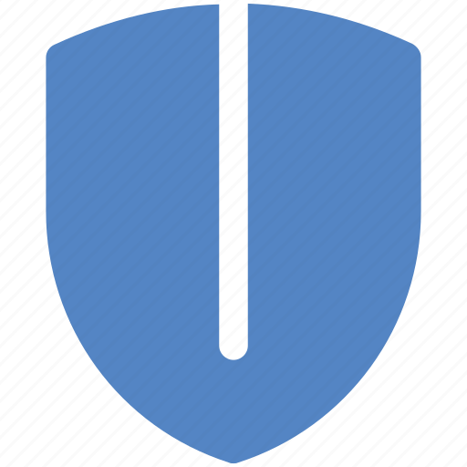 Game, prtection, security, shield icon icon - Download on Iconfinder
