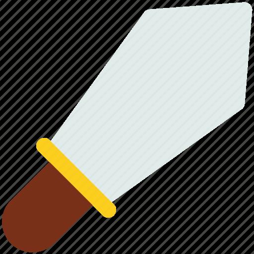 game, sword, weapon icon icon