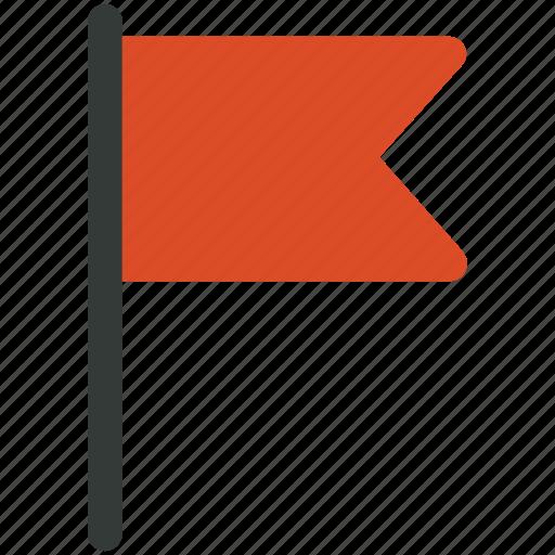 flag, game, golf flag, sports flag icon icon icon