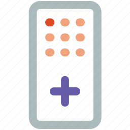 game, oculus, pad, remote, rift, wireless, xbox icon icon