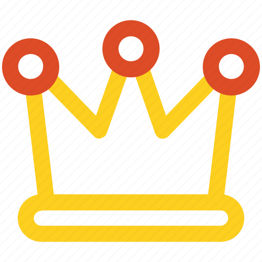 chess, crown, game, king, queen, royal icon icon