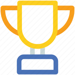 game, health, move, sport, trophy icon icon