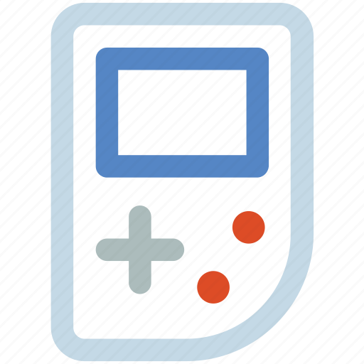 device, device icon, game, video, video game, video game icon icon icon
