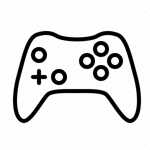 entertainment, freetime, fun, game, gaming, handler5 icon