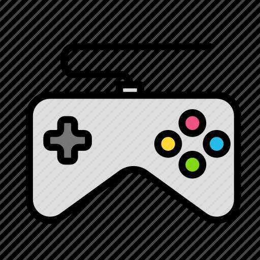 entertainment, freetime, fun, game, gaming, handle icon