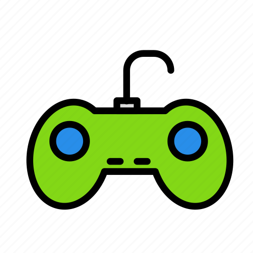 entertainment, freetime, fun, game, gaming, handle2 icon