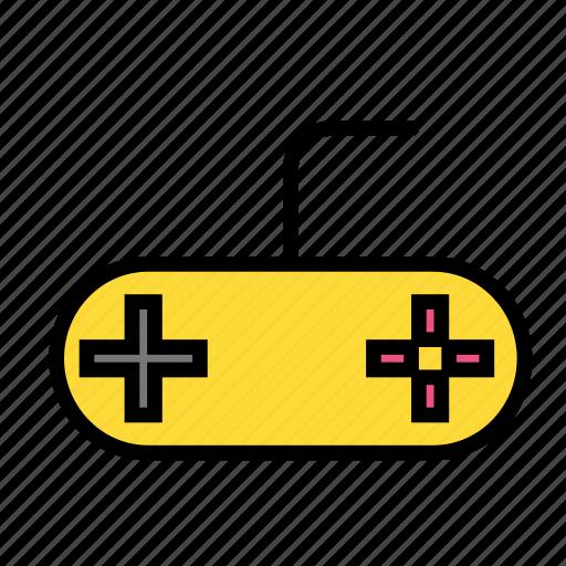 entertainment, freetime, fun, game, gaming, handler6 icon