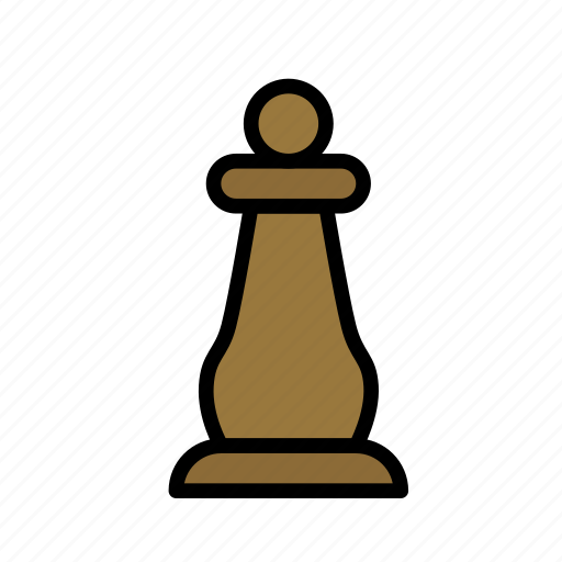 chess, entertainment, freetime, fun, gaming, patience, rook icon