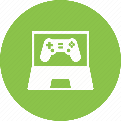 Game Games Gaming Mobile Online Play Video Icon Download On Iconfinder