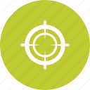 archery, arrow, bulls eye, dartboard, darts, shoot, target