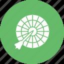 board, bullseye, dart, dartboard, darts, goal, target